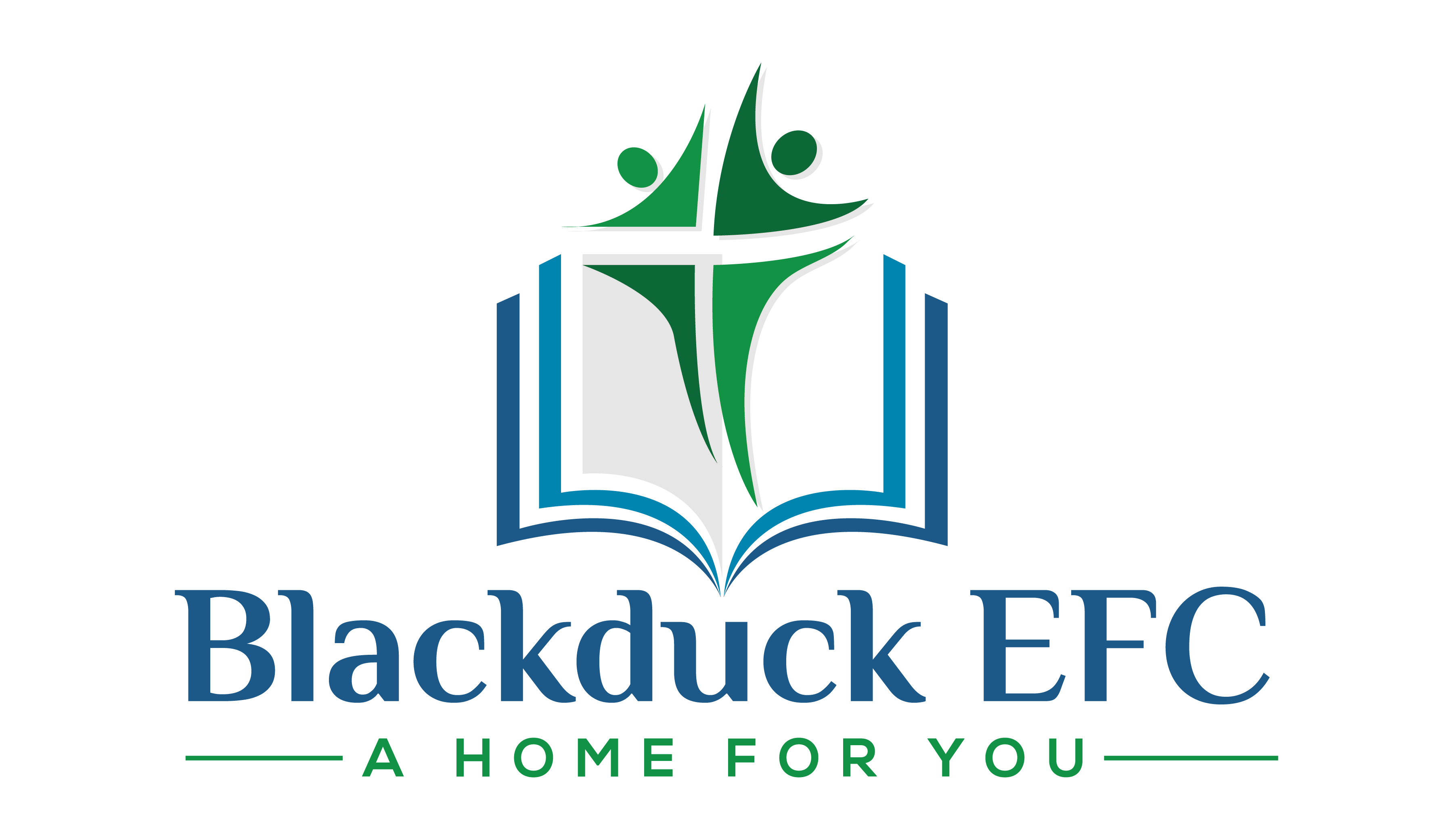 Blackduck Evangelical Free Church